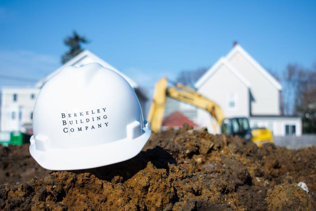 Berkeley Building Company - Apto Media